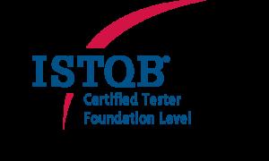 ISTQB-CTFL