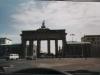 Berlino_98_30