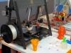 Maker_Feire_004