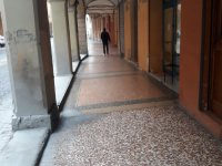 20210514-185033_Bologna