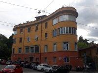 20210515-191258_Bologna