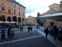 20210515-192516_Bologna