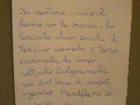 20210515-224544_Bologna