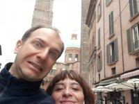 20210516-125638_Bologna