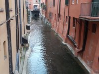 20210516-153138_Bologna