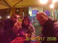 Bologna-07