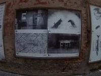 Bologna-38