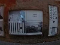 Bologna-40