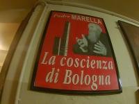 Bologna-51