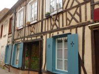 20210822-120822_Bretannia-Normandia-Loira