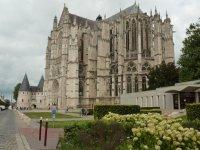 20210822-122055_Bretannia-Normandia-Loira