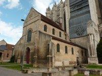 20210822-151246_Bretannia-Normandia-Loira