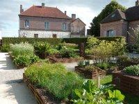 20210822-172443_Bretannia-Normandia-Loira