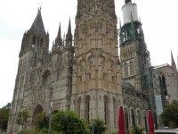 20210823-110139_Bretannia-Normandia-Loira
