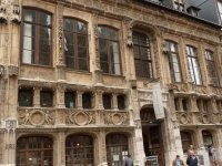 20210823-110420_Bretannia-Normandia-Loira