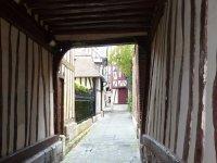 20210823-111937_Bretannia-Normandia-Loira