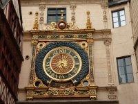 20210823-114213_Bretannia-Normandia-Loira