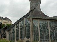 20210823-115742_Bretannia-Normandia-Loira