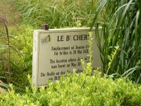 20210823-115937_Bretannia-Normandia-Loira