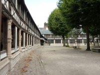 20210823-151840_Bretannia-Normandia-Loira