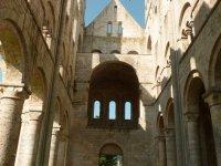 20210824-113037_Bretannia-Normandia-Loira