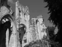 20210824-113951_Bretannia-Normandia-Loira