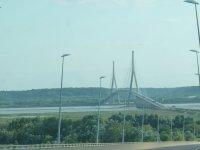 20210824-175547_Bretannia-Normandia-Loira