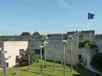 20210825-122854_Bretannia-Normandia-Loira