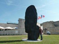 20210825-123641_Bretannia-Normandia-Loira