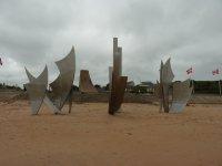 20210826-111709_Bretannia-Normandia-Loira