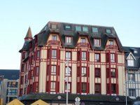 20210826-203343_Bretannia-Normandia-Loira