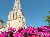 20210828-174706_Bretannia-Normandia-Loira