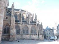 20210828-180249_Bretannia-Normandia-Loira