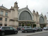 20210830-103539_Bretannia-Normandia-Loira