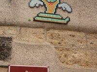 20210830-143808_Bretannia-Normandia-Loira