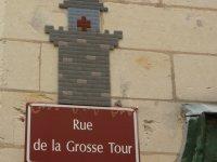 20210830-143944_Bretannia-Normandia-Loira