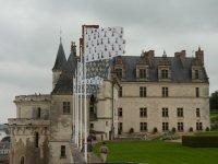 20210831-112032_Bretannia-Normandia-Loira