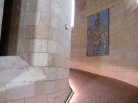 20210831-120802_Bretannia-Normandia-Loira