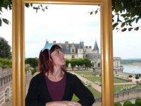 20210831-121746_Bretannia-Normandia-Loira
