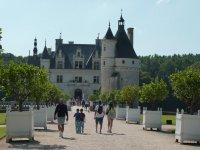 20210901-114448_Bretannia-Normandia-Loira