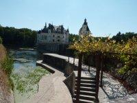 20210901-140325_Bretannia-Normandia-Loira