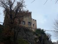 20201210-100918-castellarano