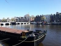 20190401-114230-Amsterdam