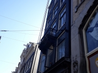 20190401-120439-Amsterdam