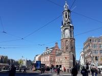20190401-120626-Amsterdam
