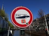 20190401-123510-Amsterdam