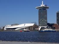 20190401-151403-Amsterdam