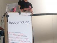 codemotion-16