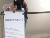 codemotion-18