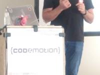 codemotion-27